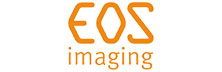 EOS imaging: Driving the Care Continuum